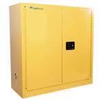 114 L Flammable Storage Cabinet LFSC-A10