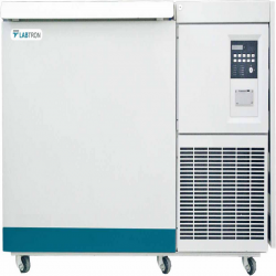 -135�C Ultra Low Temperature Chest Freezers LCF-F10