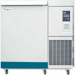 -135�C Ultra Low Temperature Chest Freezers LCF-F11