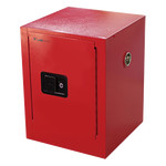 15 L Combustible Cabinet LCBC-B10