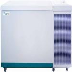 -152�C ULT Chest Freezers