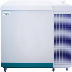 -152�C Ultra Low Temperature Chest Freezers LCF-G10