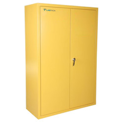 170 L Personal Protective Equipment Cabinet LPPE-A10