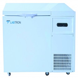 -25�C Chest Freezers LCF-A10