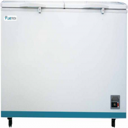 -25�C Chest Freezers LCF-A14