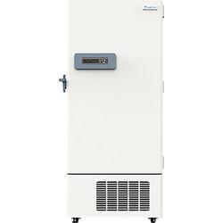 - 40 �C Upright Freezers LUF-B25