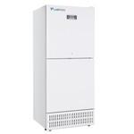 -40°C Upright Freezer LUF-B26