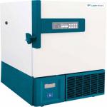 -65�C Ultra Low Temperature Upright Freezers LUF-C21