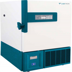 -65�C Ultra Low Temperature Upright Freezers LUF-C22