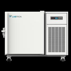 -86 �C Ultra Low Temperature Upright Freezer LUF-D20