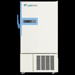 -86 �C Ultra Low Temperature Upright Freezer LUF-D21
