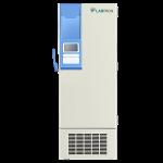 -86 �C Ultra Low Temperature Upright Freezer LUF-D22