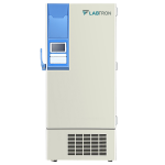 -86 �C Ultra Low Temperature Upright Freezer LUF-D23