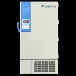-86 �C Ultra Low Temperature Upright Freezer LUF-D24