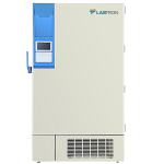 -86 �C Ultra Low Temperature Upright Freezer LUF-D26