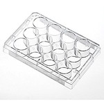 Cell Culture Products : Adherent Culture Plate ACP104L