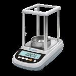 Analytical Balance LINB-A21