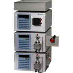 Analytical HPLC-A7840