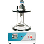 Aniline Point Tester LAPT-A11