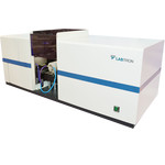 Atomic Absorption Spectrophotometer LAAS-A22
