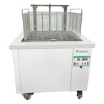 Auto lift Industrial Ultrasonic Cleaner LAIU-A13
