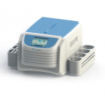 Automated Gram Stainer LAGS-P12