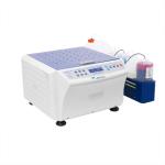 Automated Gram Stainer LASQ-10G