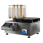 Automated Media Dispensing System LAMD-A10