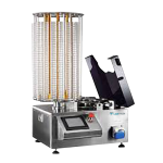 Automated Media Dispensing System LAMD-A11