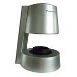 Automatic Colony Counter LCCA-A12