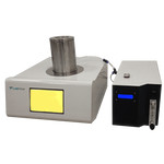 Automatic Thermogravimetric Analyzer