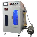 Automatic Ultrasonic Homogenizer