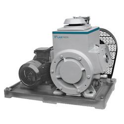 Belt Drive Vacuum Pump LBDVP-A15