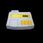 Bench top Turbidity Meter (with built-in printer) LTM-C10