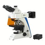 Biological Microscope LBM-F10