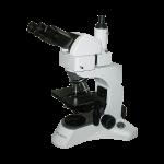 Biological Microscope LBM-F20