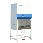 Class II Biosafety Cabinet