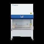 Biosafety Cabinet Class II A2 NSF Certified LBS2-A30