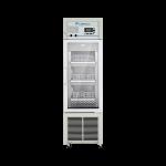 Blood Bank Refrigerator LBBR-A10