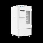 Blood Bank Refrigerator LBBR-A11