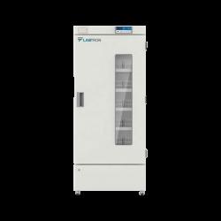 Blood Bank Refrigerator LBBR-A13