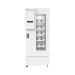 Blood Bank Refrigerator LBBR-A14