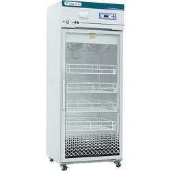 Blood Bank Refrigerator LBBR-A15