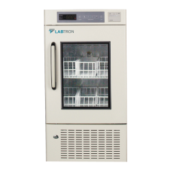Blood Bank Refrigerator LBBR-A20