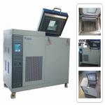 Blood plasma freezer LBPF-A10