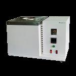 Carbon Residue Tester (Ramsbottom) LRCT-B20