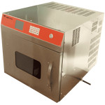 Commercial Microwave Oven LCMO-A10