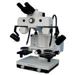 Comparison microscope LCM-A10