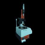 Constant Temperature Needle Penetration Tester