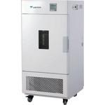 Cooling Incubator LCOI-A17